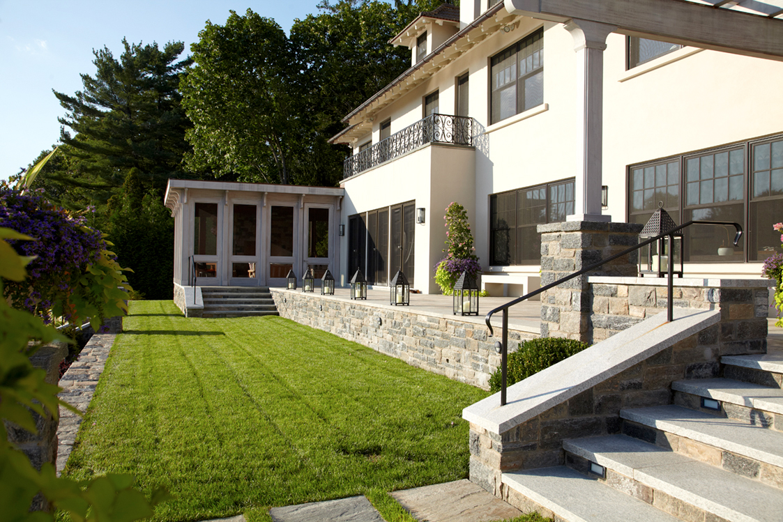5 Indian Chase Drive - Grass Terrrace.jpg