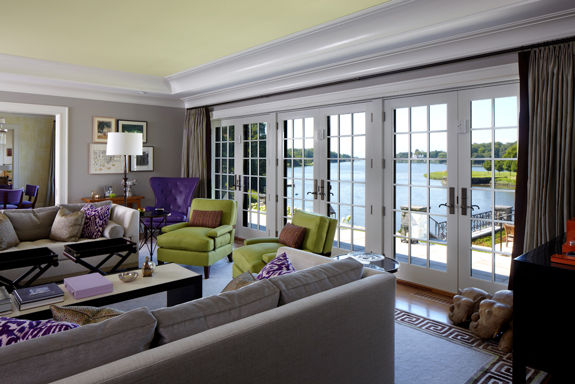 5 Indian Chase Drive - Living Rm.jpg