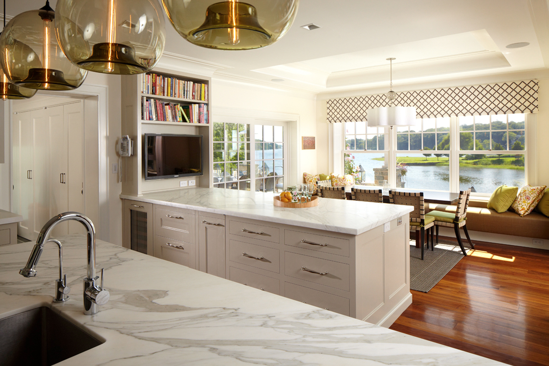 5 Indian Chase Drive -Kitchen and Breakfast Area.jpg