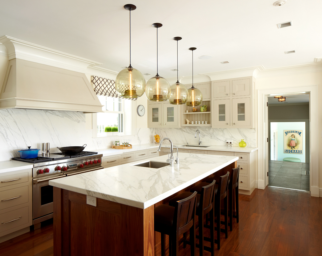 5 Indian Chase Drive -Kitchen.jpg