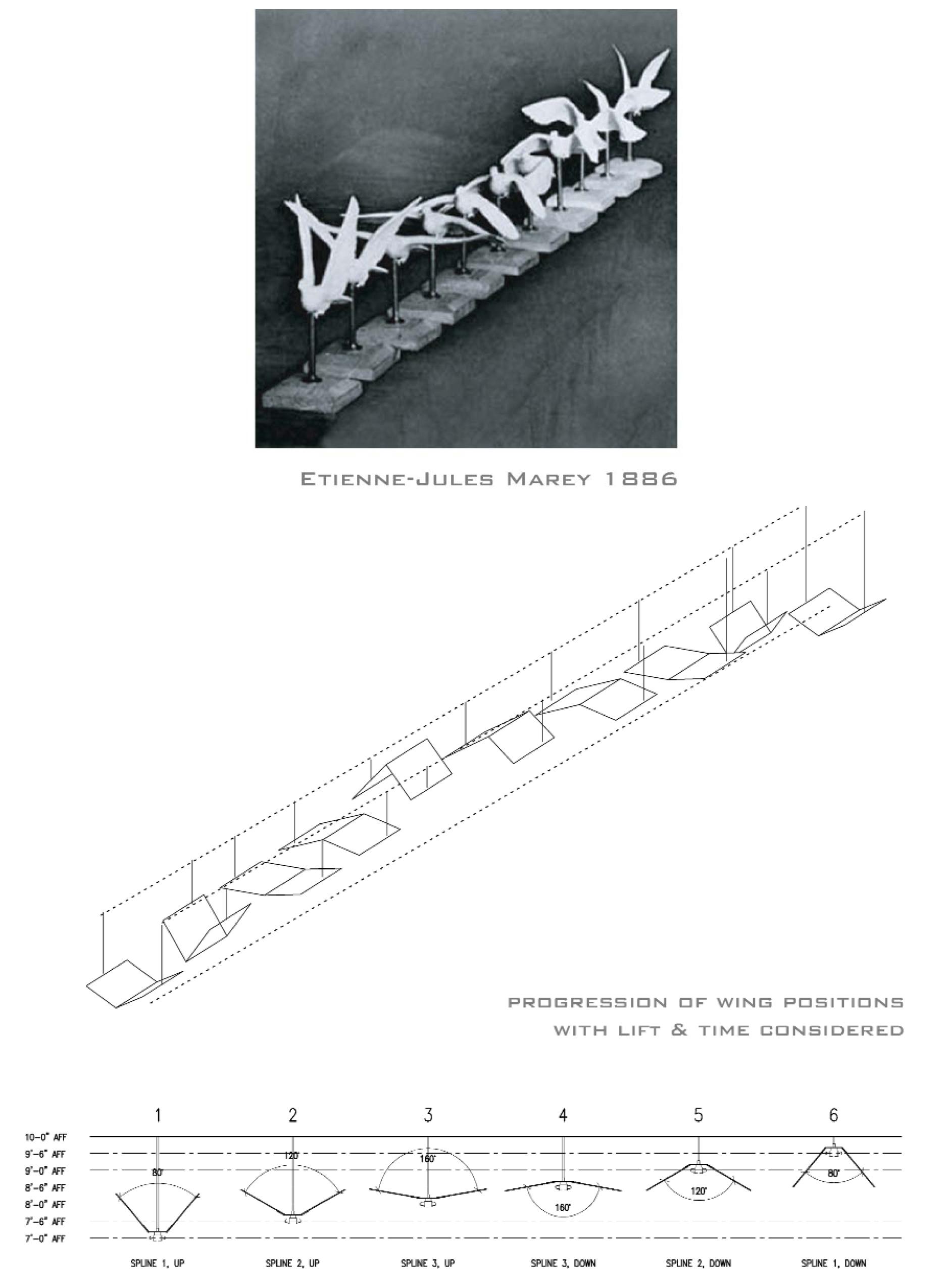 PS192 Pg 2-1.jpg