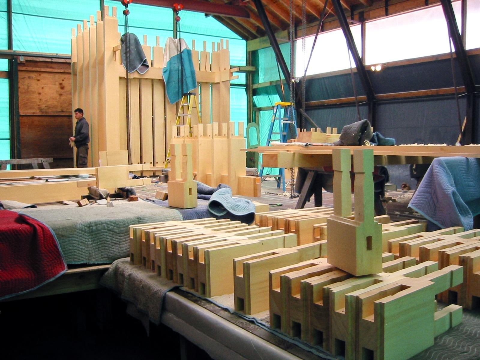 pavilion assembly.jpg