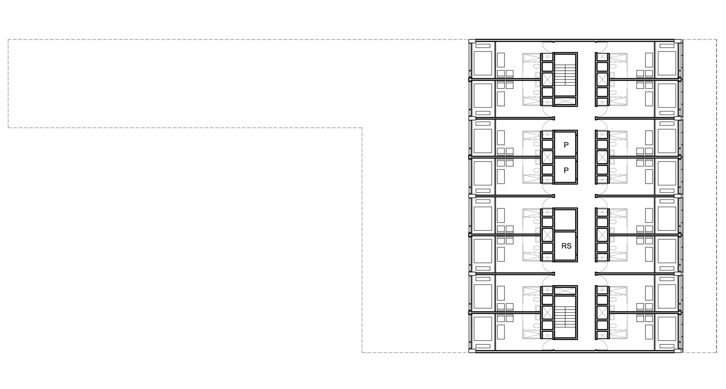 00021typplan1.jpg