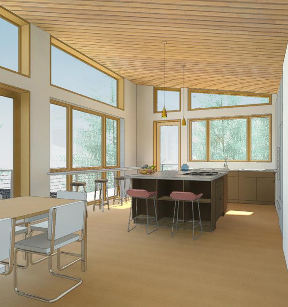 kitchen_rev.jpg