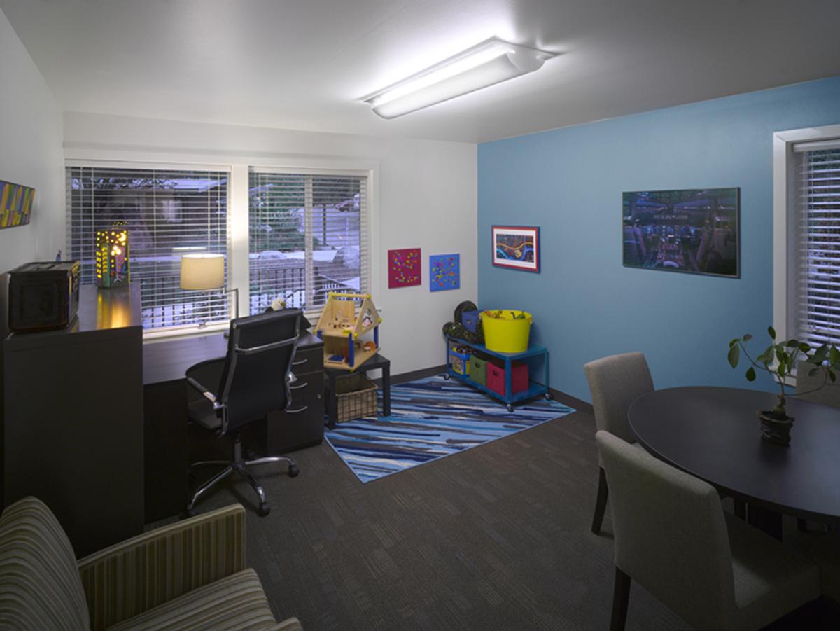 Ryther Office.jpg