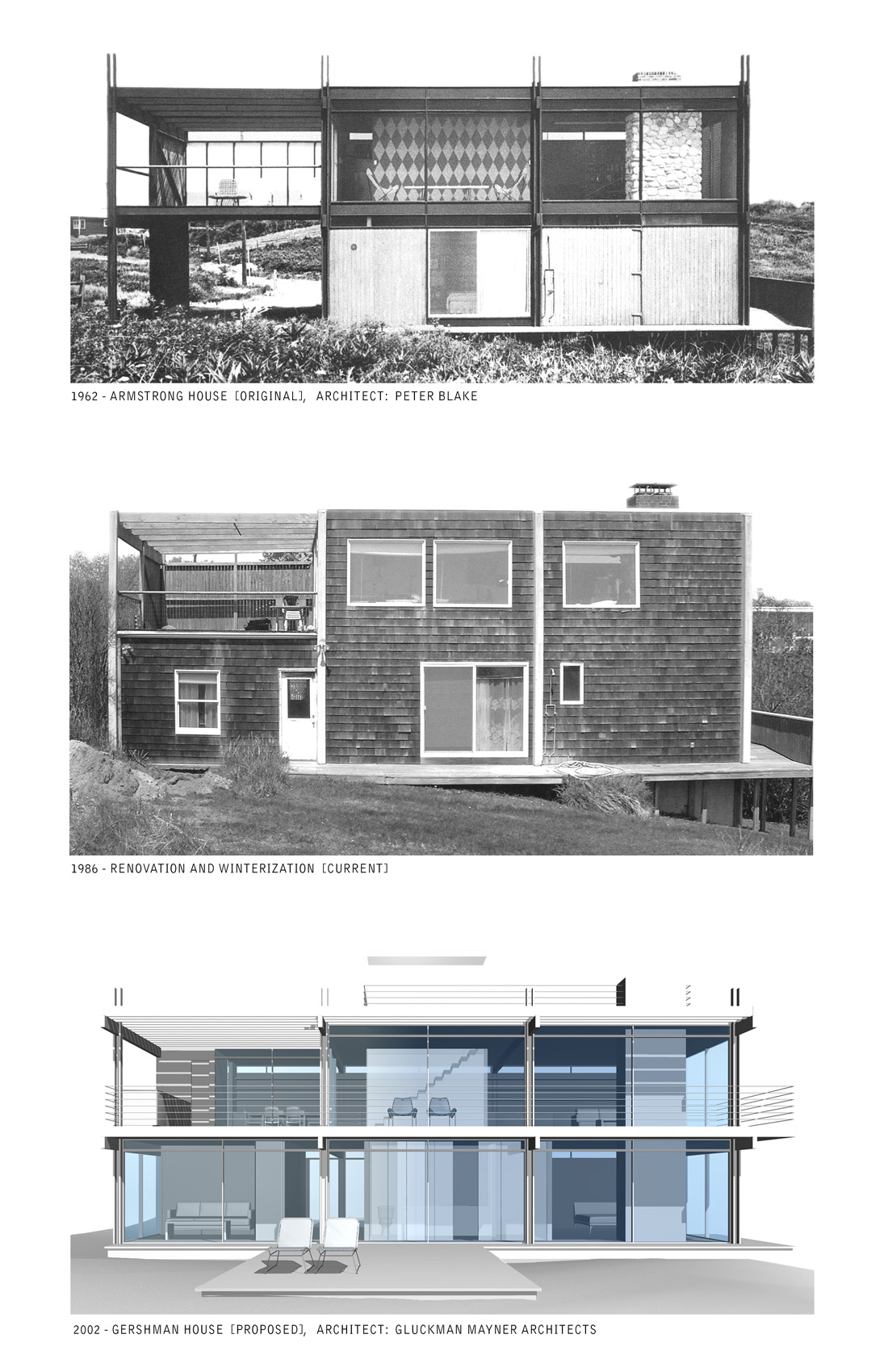 blake house-sheet02B.jpg