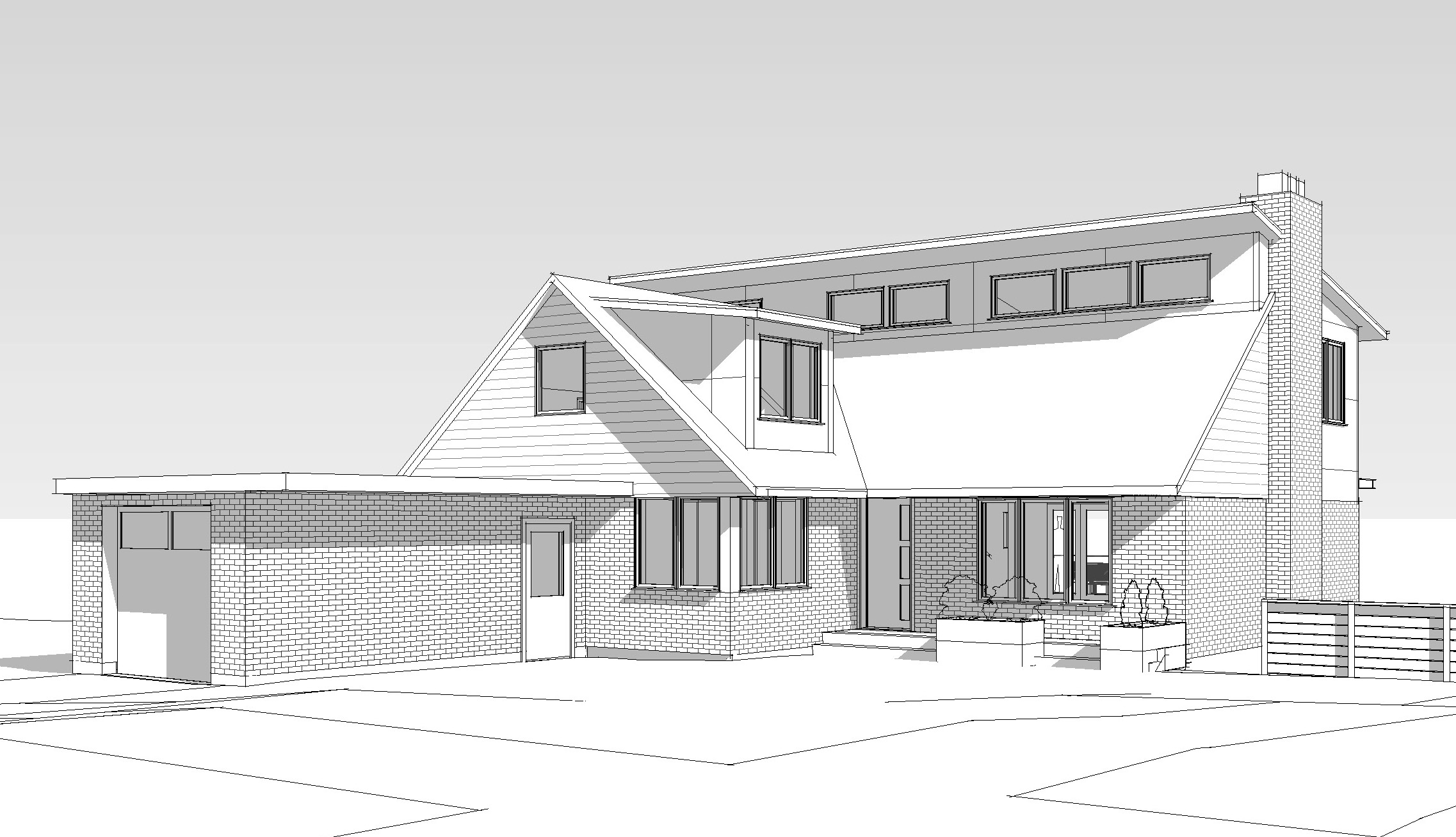Front Side View Revit.jpg