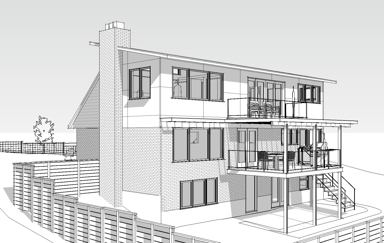Rear View Revit.jpg