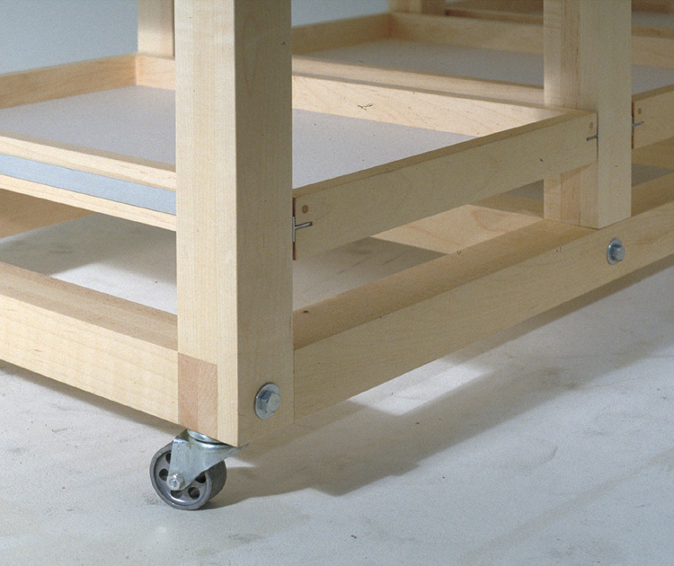 3 cart drawer 1.jpg