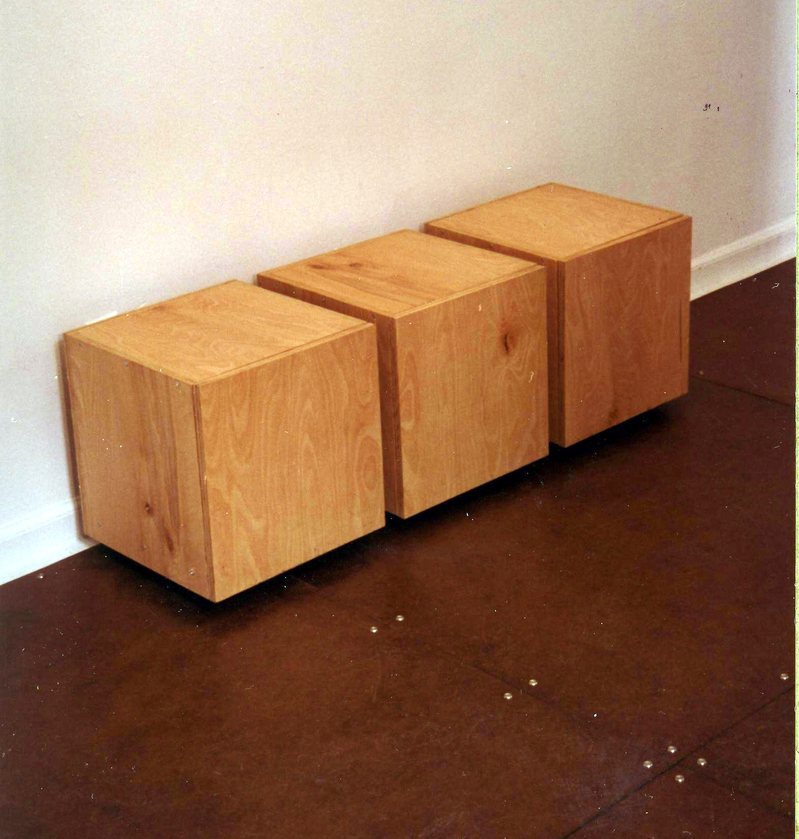 Plywood cubes open.JPG