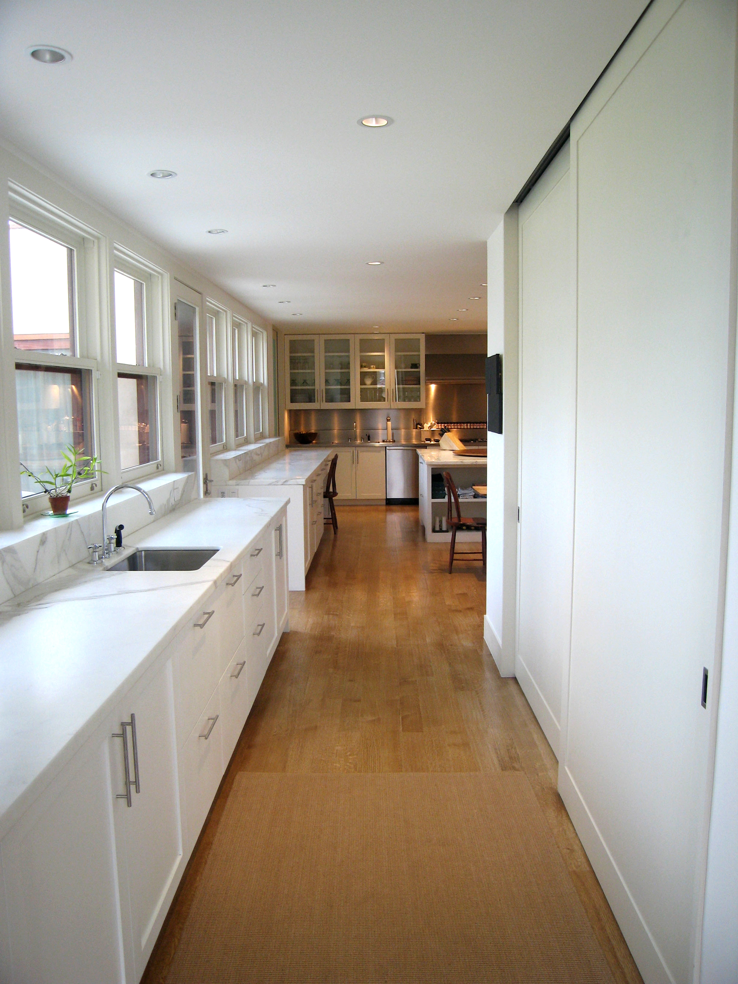 kitchen from side entry.jpg