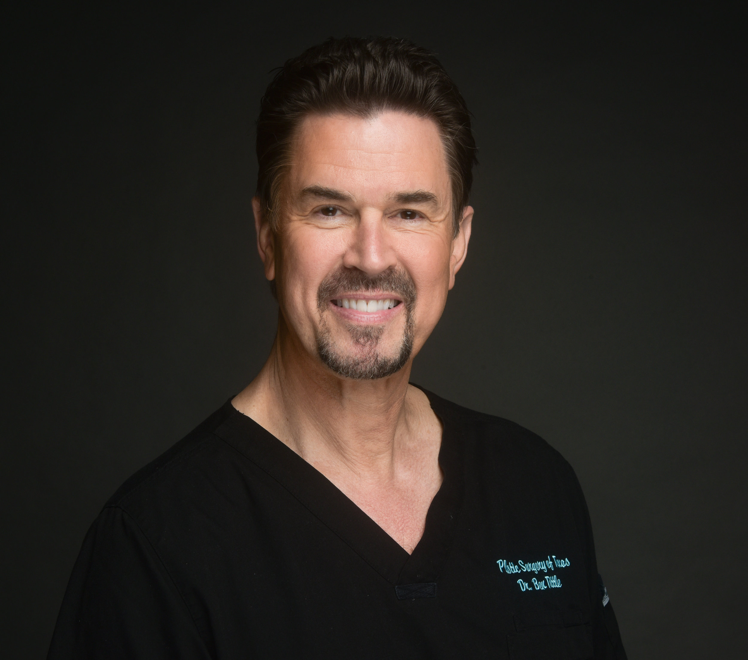 Plastic Surgery of Texas - Dr  Tittle