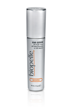 biopelle-brighten-knr-serum_large.png