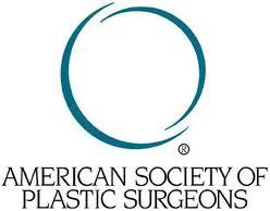 asps-logo1.jpg
