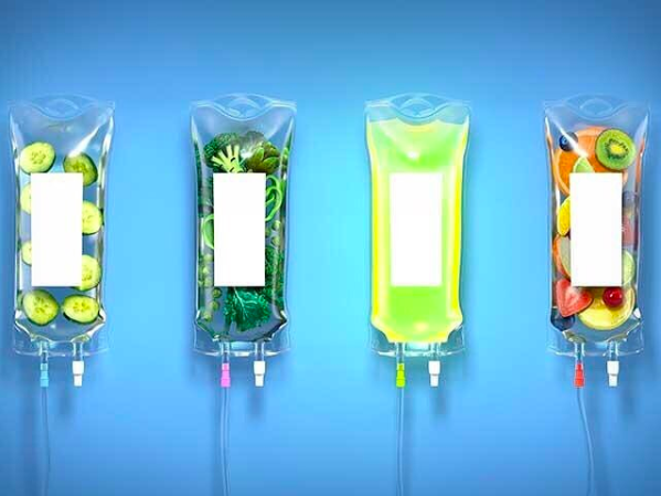 iv-infusion-therapy.png