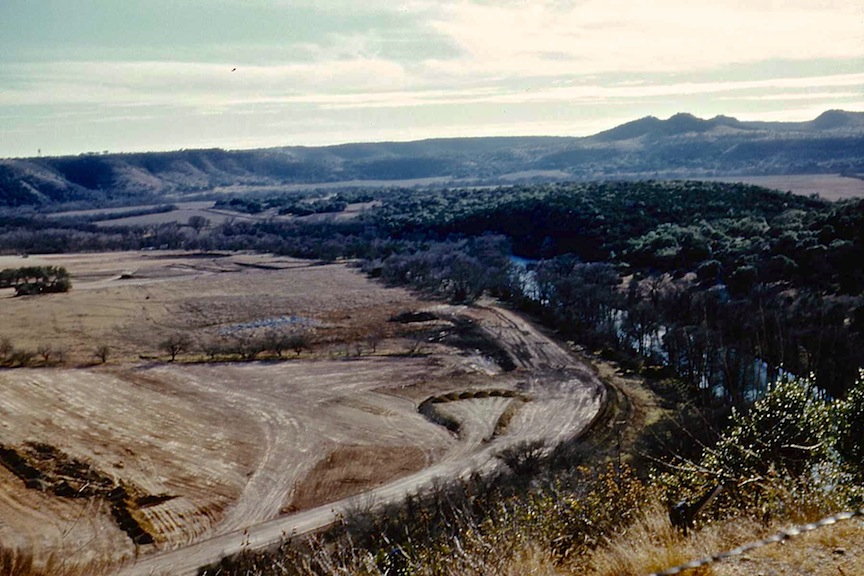lake valley 3.jpg