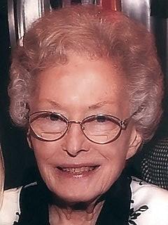 Evelyn Lanetta John Mcmenemy-Houston-Tx-obituary 1-19-1920 - 9-5-2018.jpg