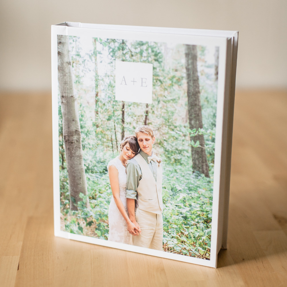fine-art-wedding-album-11.jpg