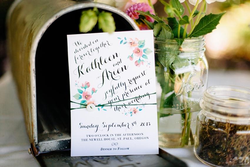 newell-house-wedding-catalina-jean-photography_0001.jpg