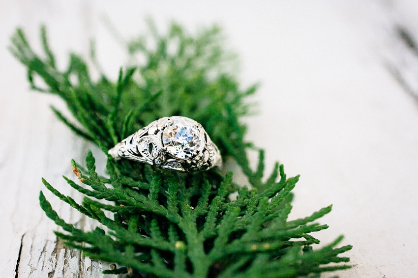 newell-house-wedding-catalina-jean-photography_0003.jpg