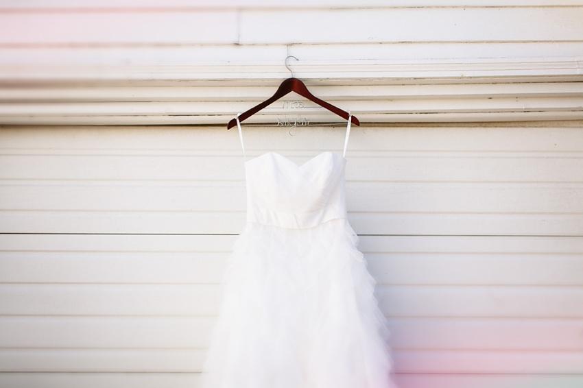 newell-house-wedding-catalina-jean-photography_0005.jpg