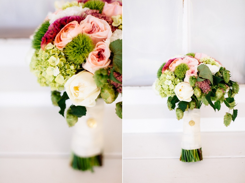newell-house-wedding-catalina-jean-photography_0006.jpg