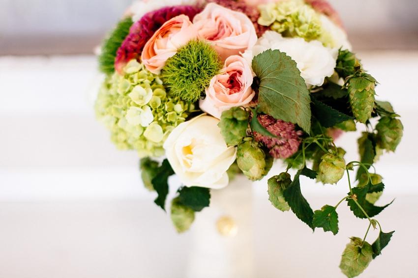 newell-house-wedding-catalina-jean-photography_0007.jpg