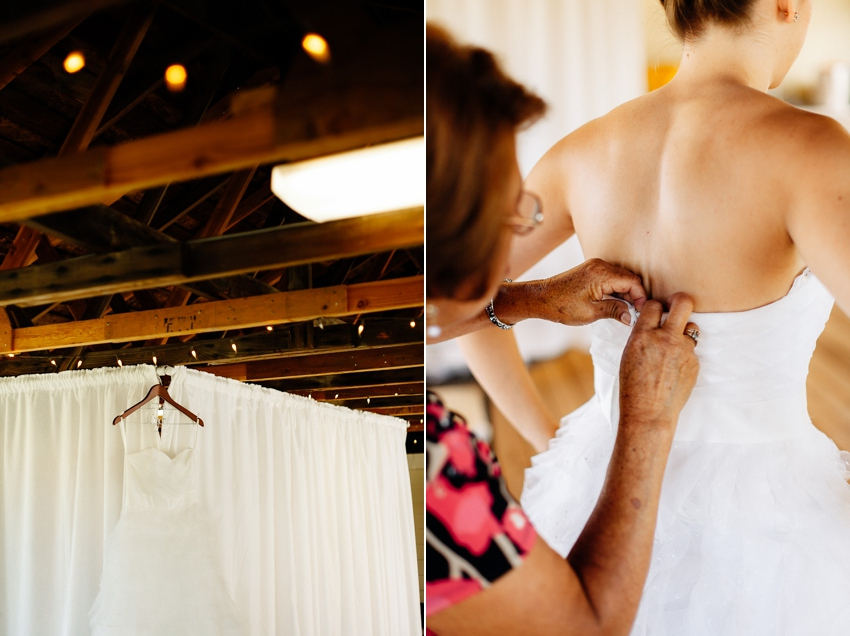 newell-house-wedding-catalina-jean-photography_0011.jpg