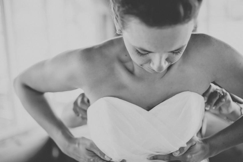 newell-house-wedding-catalina-jean-photography_0012.jpg