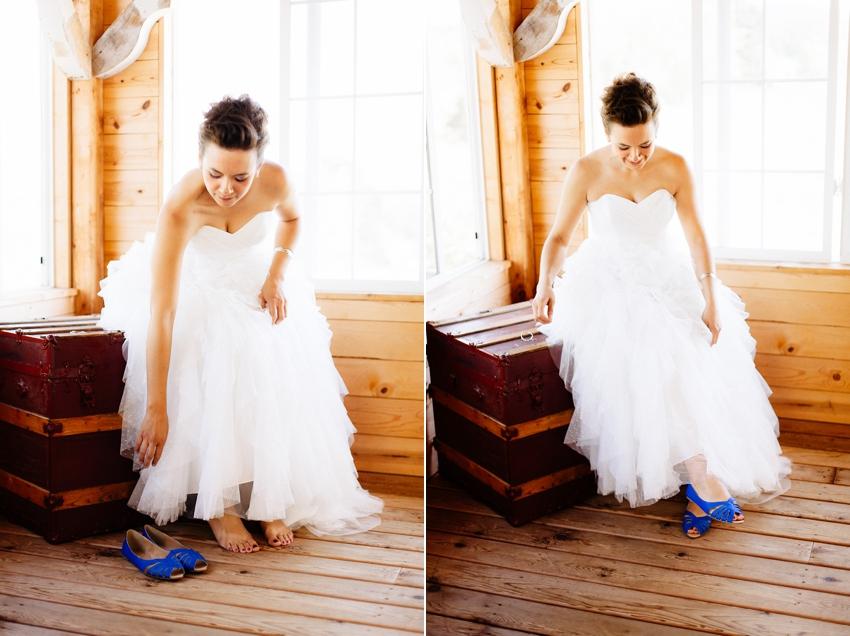 newell-house-wedding-catalina-jean-photography_0013.jpg