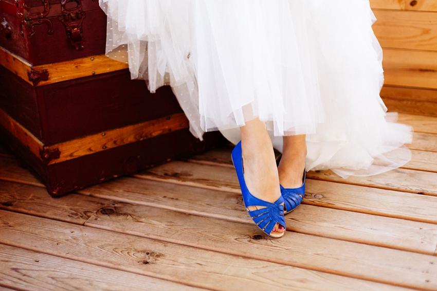 newell-house-wedding-catalina-jean-photography_0014.jpg