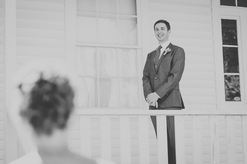 newell-house-wedding-catalina-jean-photography_0015.jpg