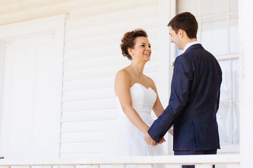 newell-house-wedding-catalina-jean-photography_0016.jpg