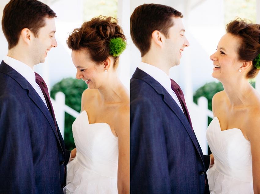 newell-house-wedding-catalina-jean-photography_0017.jpg