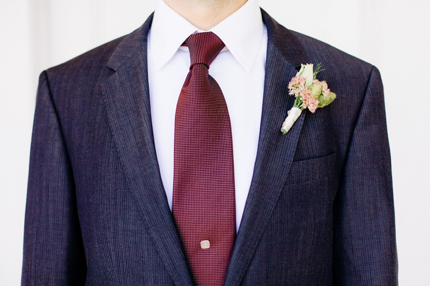 newell-house-wedding-catalina-jean-photography_0022.jpg