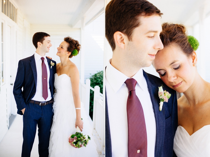 newell-house-wedding-catalina-jean-photography_0018.jpg