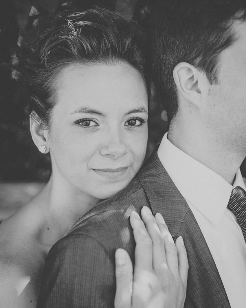 newell-house-wedding-catalina-jean-photography_0024.jpg