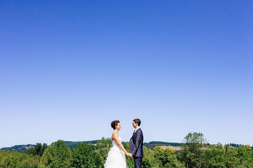 newell-house-wedding-catalina-jean-photography_0026.jpg