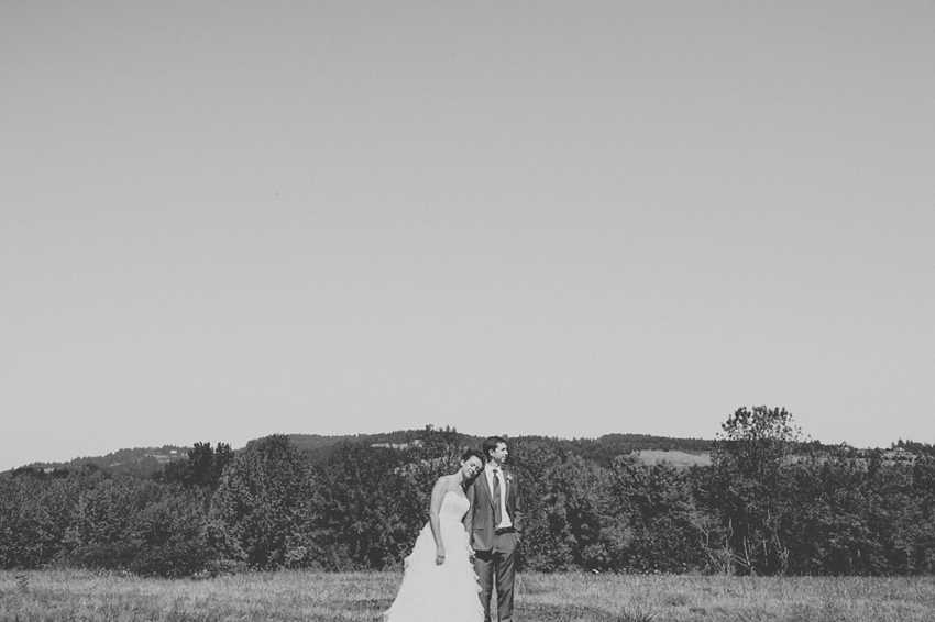 newell-house-wedding-catalina-jean-photography_0025.jpg