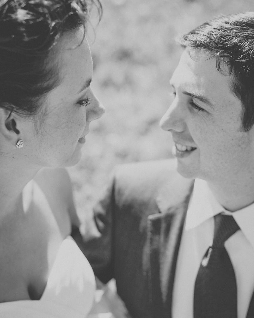 newell-house-wedding-catalina-jean-photography_0028.jpg