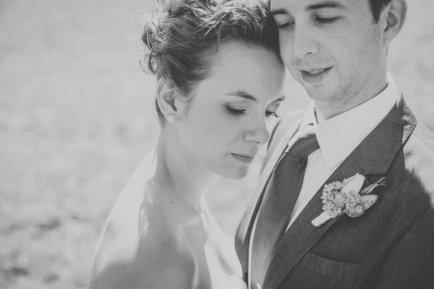 A very romantic couple from their Newell House Oregon Wedding by Catalina Jean Photography