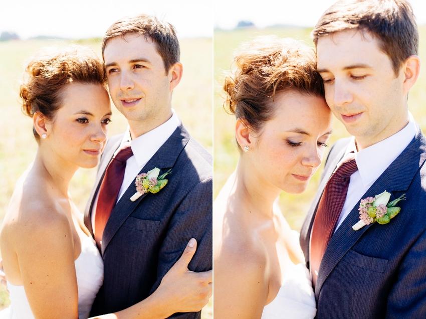 newell-house-wedding-catalina-jean-photography_0030.jpg