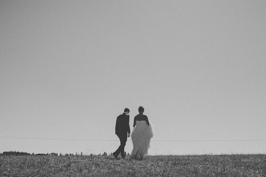 newell-house-wedding-catalina-jean-photography_0032.jpg