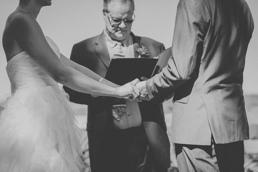 newell-house-wedding-catalina-jean-photography_0039.jpg