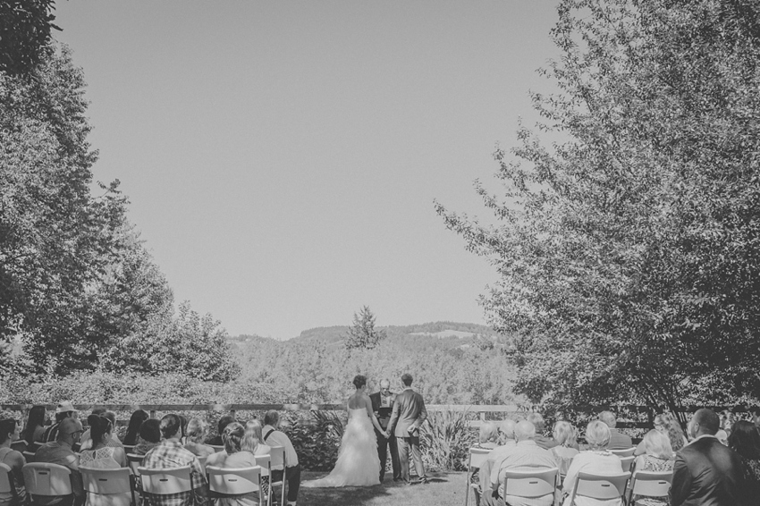 newell-house-wedding-catalina-jean-photography_0038.jpg