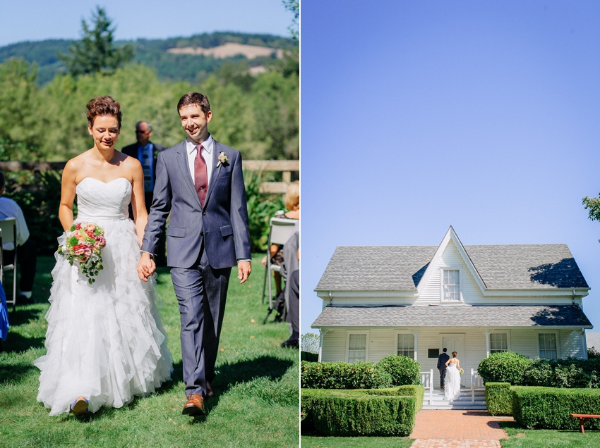 newell-house-wedding-catalina-jean-photography_0040.jpg
