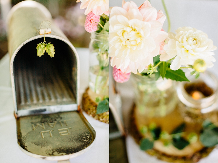 newell-house-wedding-catalina-jean-photography_0041.jpg