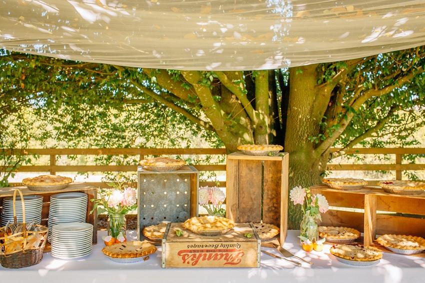 newell-house-wedding-catalina-jean-photography_0042.jpg