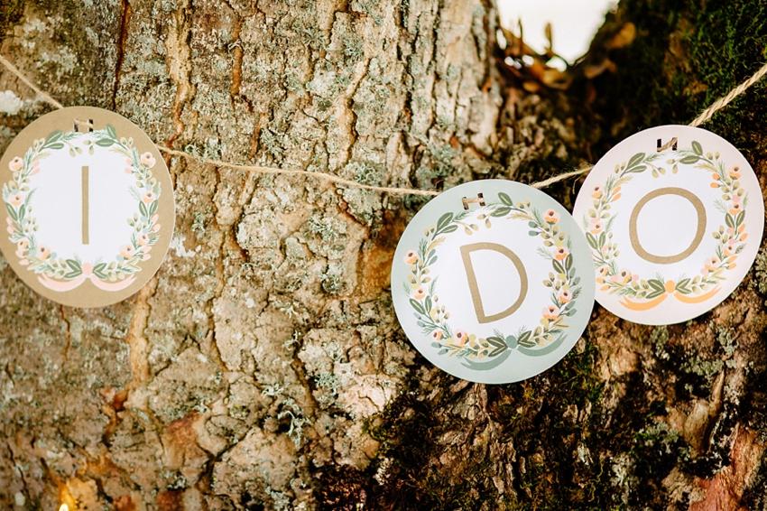 newell-house-wedding-catalina-jean-photography_0044.jpg