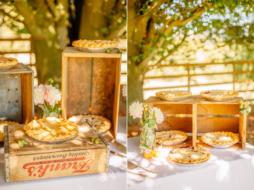 newell-house-wedding-catalina-jean-photography_0043.jpg